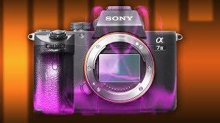 Sony Picture Profiles & Dynamic Range Guide (Cine vs S-Log vs HLG)