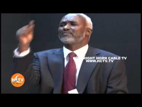 DAAWO:Mucaaridka Iyo Muxaafidka Somaliland Oo Si Adag uga Dooday Diiwaan Galinta