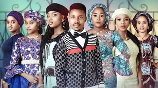 HAFEEZ 3&4 LATEST NIGERIAN HAUSA FILM 2019 WITH ENGLISH SUBTITLE