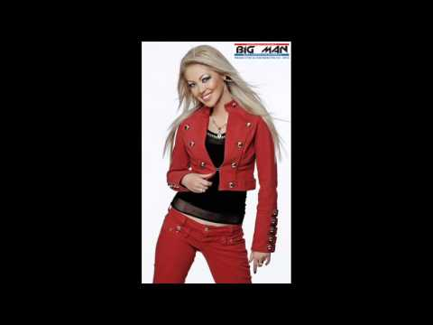 Sonerie telefon » Laura – Miss Romania (Audio oficial)