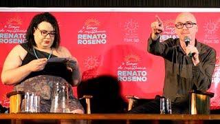 Vladimir Safatle - Neoliberalismo e protofascismo: o caso brasileiro