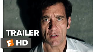 Anon International Trailer #1 (2018) | Movieclips Trailers
