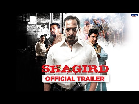 Shagird_Theatrical Trailer