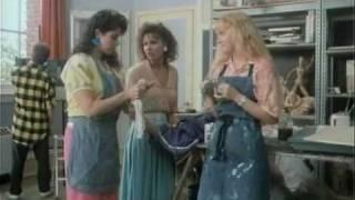 Prom - Hello Mary lou (1987) (COMPLETA)
