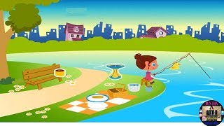 Jasmin's World - Free online games,pc games free download full version for windows 10