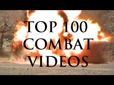 100 WAR VIDEOS IN 3 MINUTES | FUNKER530