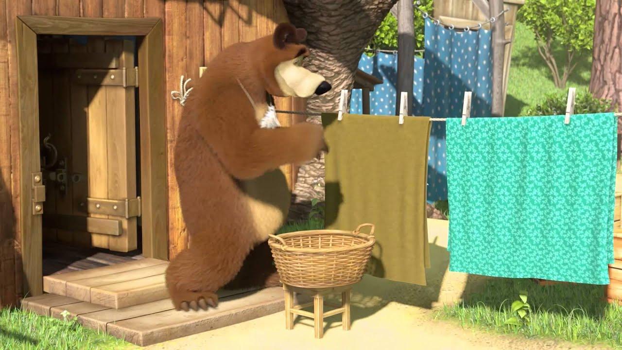 Сшить машу из маша и медведь своими руками выкройки