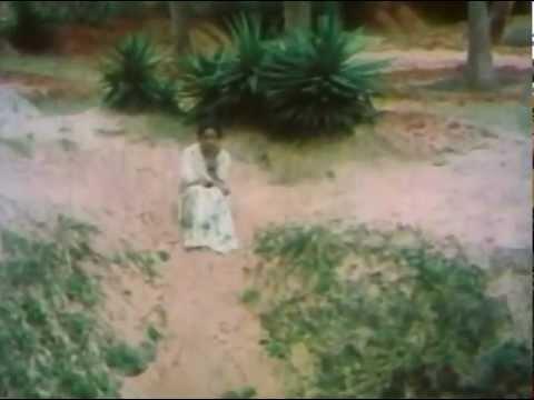 Santhosa Kanavukal 2