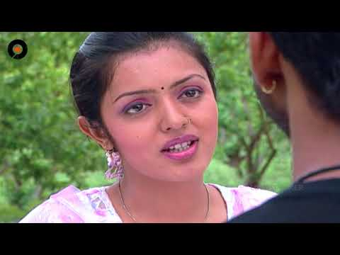 Episode 479 | Chakravakam Telugu Daily Serial