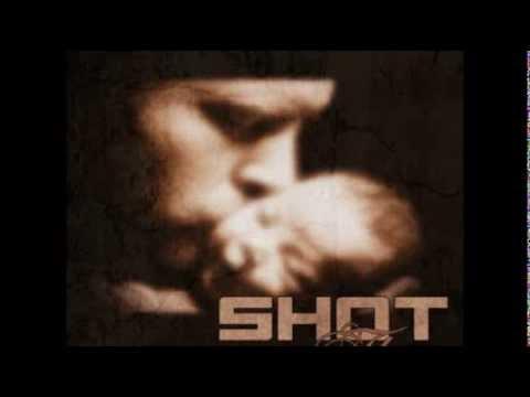 Shot - Папа