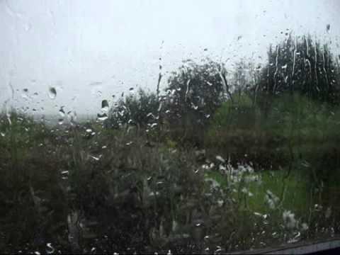 John Denver - Like a Sad Song