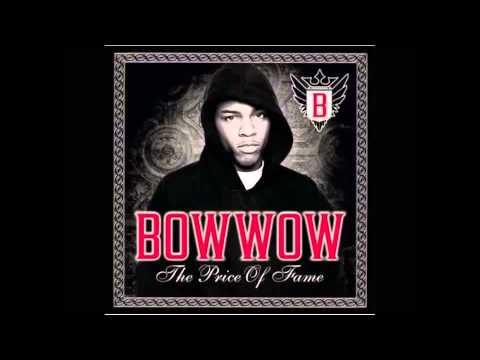 Bow Wow - 4 Corners