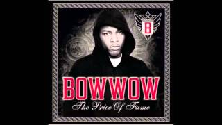 Watch Bow Wow 4 Corners video