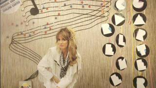 Watch Carlene Carter Bandit Of Love video