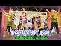 ZUMBA Lost On You Общий танец с El Benna Salem Заключительный танец mp3