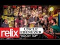 """Rocky Top"" | Uncle Ebenezer | 2:26:17 | Relix Studio Sessions"