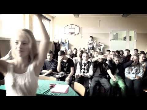ZAPRASZAMY NA DZIEŃ OTWARTY W Gimnazjum Nr 22 W Poznaniu