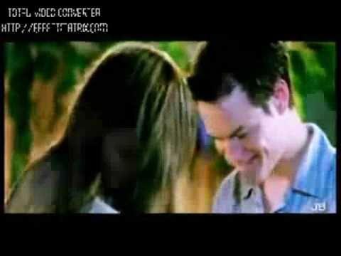 contigo siempre nueva version - Chris syler