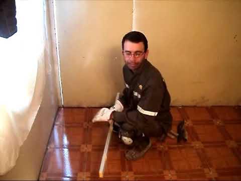 Vídeo instalación cerámicas-instalación de cerámicas-como instalar cerámicas,