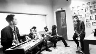 download lagu Bts Pembuatan   Doa Untuk Ibu  Unguofficial gratis