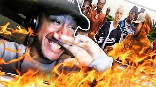 DJ Khaled - I