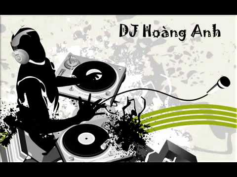 - Trouble Is A Friend Remix Lenka DJ Hoang Anh