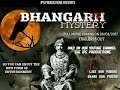BHANGARH MYSTERY | HAUNTED FORT 2 | IPS PRODUCTIONS | FULL MOVIE 2017 horror movie