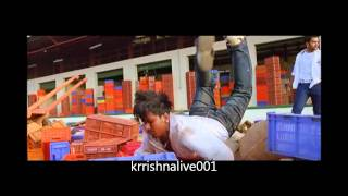 Pokkiri Raja - Pokiri Raja Malayalam Movie Part 3