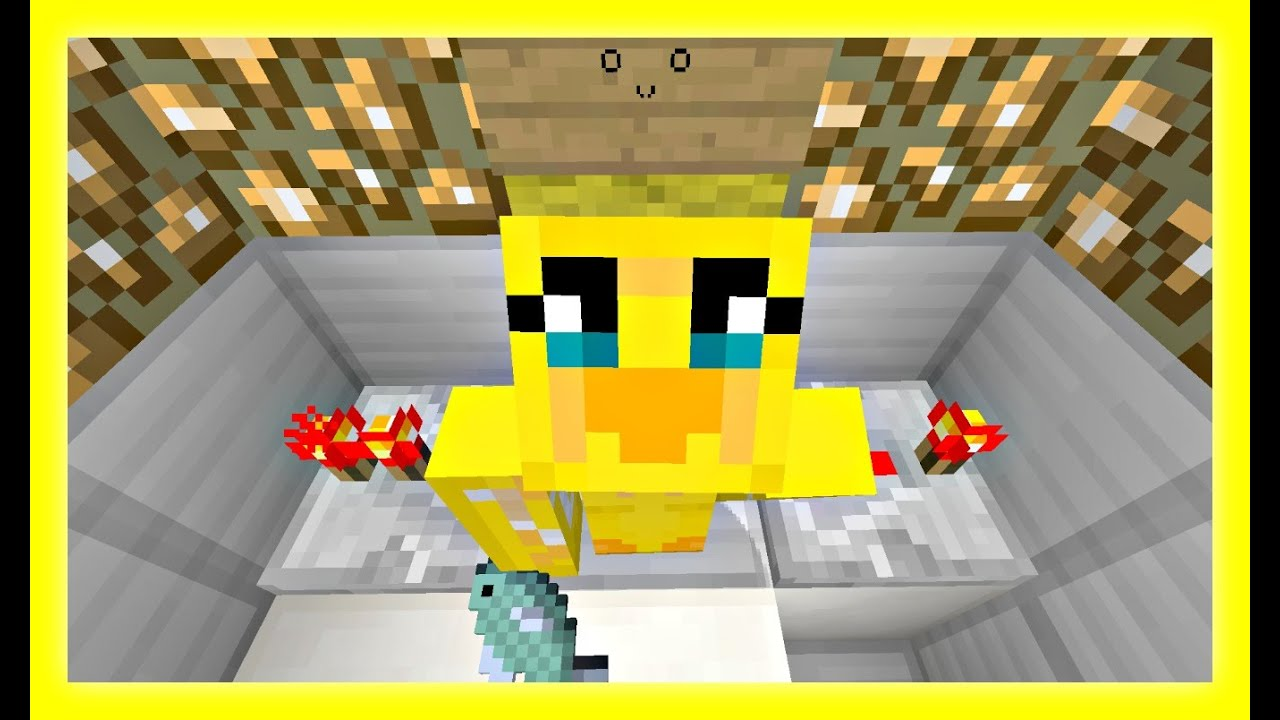 minecraft are stampy and sqaishey dating