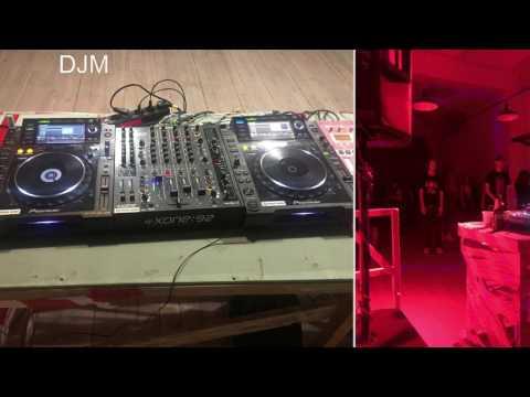 Прокат и аренда звукового, музыкального и Dj оборудования Pioneer cdj2000, JBL prx815