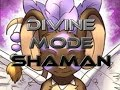 Transformice - Divine Mode