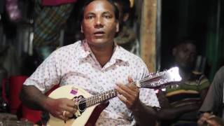 Bangali song | Tomar ghore boshot kore koy jona | Lalon | by shahidul alom