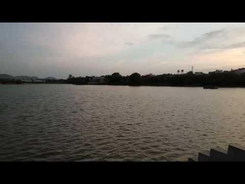 download lagu Jal Jhoolni Ghat Deoghar Rajsamand Tourists Place gratis