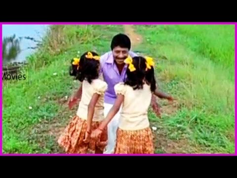 Out Sider - Tamil Movie Superhit Song -  Sreenivasan,Indrajith,Ganga Babu