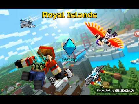 Pixel gun 3d new game mode game play