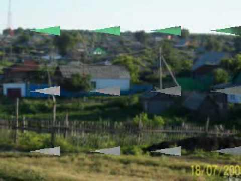 рыбалка в хомутино целинного района алтайского края