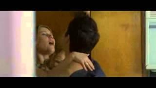 Julianna Guill sex scene   Five Star Day   YouTube