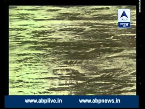 Showers bring mercury down in Patna, Kanpur