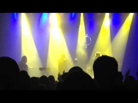Ty Segall-David Bowie Medley (Chicago - Thalia Hall 9/24/14)