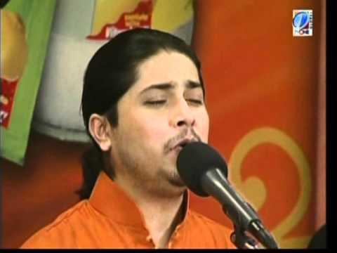 chalkaye jaam aap ke - Kamran Sagoo