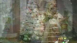 Konkou Chante Nwel 2007 Brutus Mic Br Te