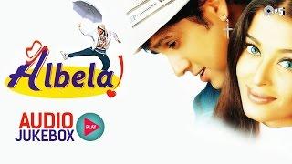 Albela Audio Songs Jukebox | Govinda, Aishwarya, Jackie Shroff, Jatin Lalit
