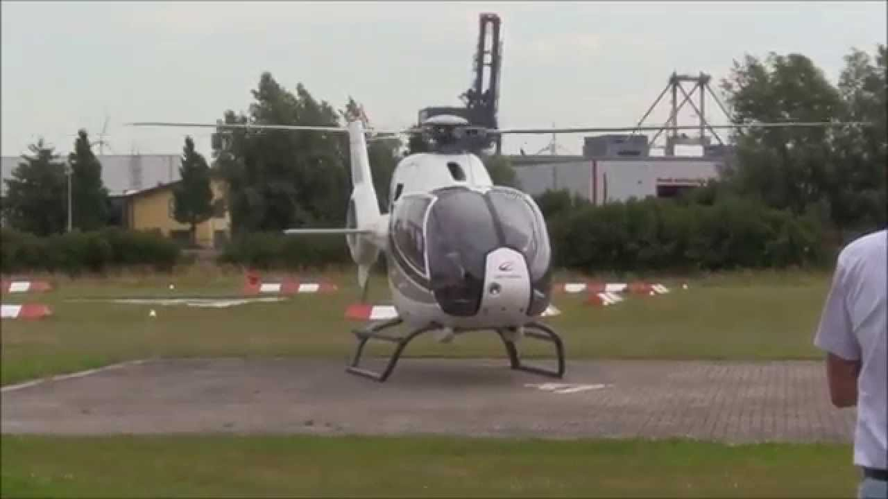Helicopter Flight Over Amsterdam Harbour  YouTube