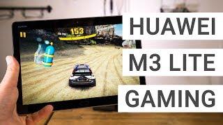Huawei MediaPad M3 Lite 10 Price