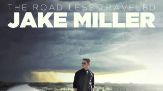 Jake Miller A Million Lives