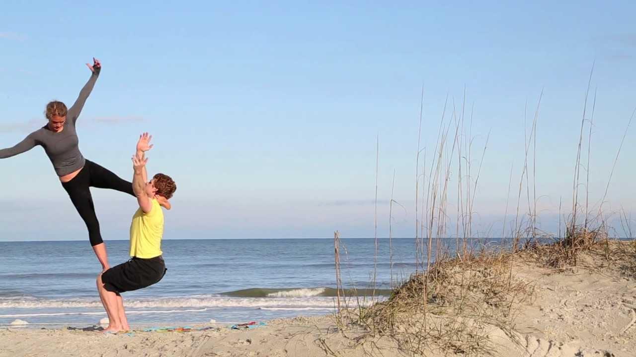 Bikram Yoga Dunedin, Yoga Studio, Yoga Lessons, Studio, 33 St Andrew St Dunedin Central