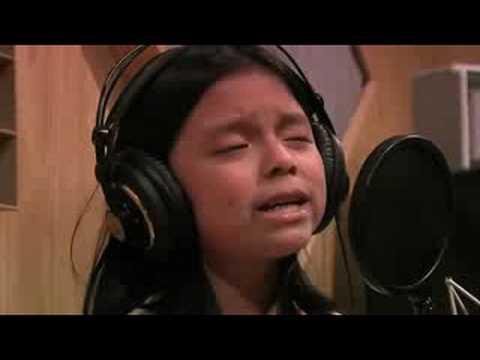 Tania Cirilo - Cuando Llora Mi Guitarra Music Videos