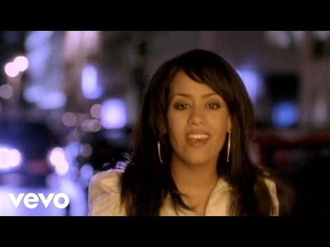 Amel Bent - Ma Philosophie