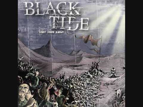 Black Tide - Live Fast Die Young