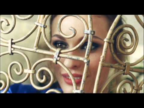 Miu Miu - The Powder Room - Spring Summer 2011 Ad Video Part 1